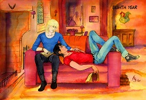 DRARRY Gallery