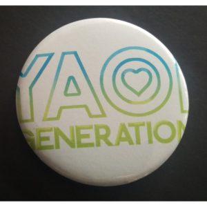 pins yaoi generation